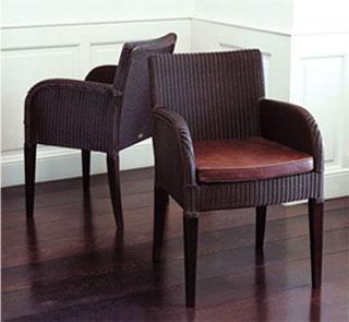 henry. Black Bedroom Furniture Sets. Home Design Ideas