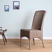 lloyd loom die besonder auswahl. Black Bedroom Furniture Sets. Home Design Ideas